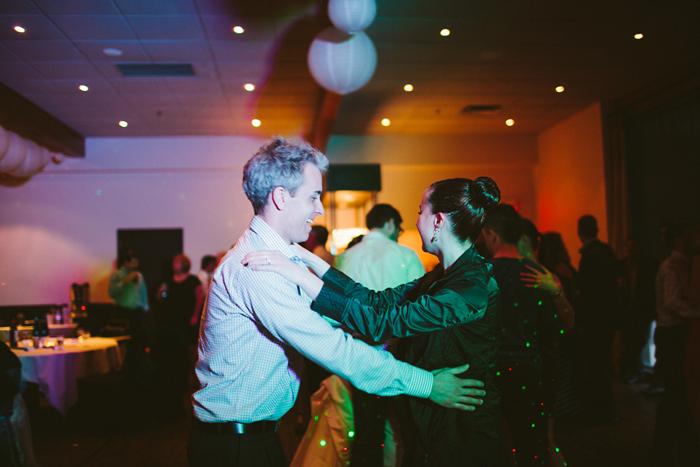 rae-craig-wedding121