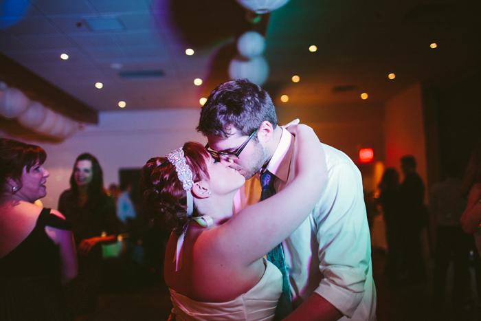 rae-craig-wedding122
