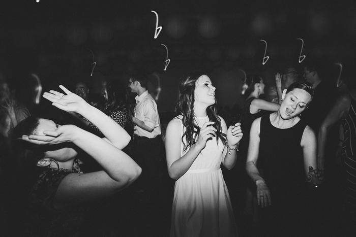 rae-craig-wedding123
