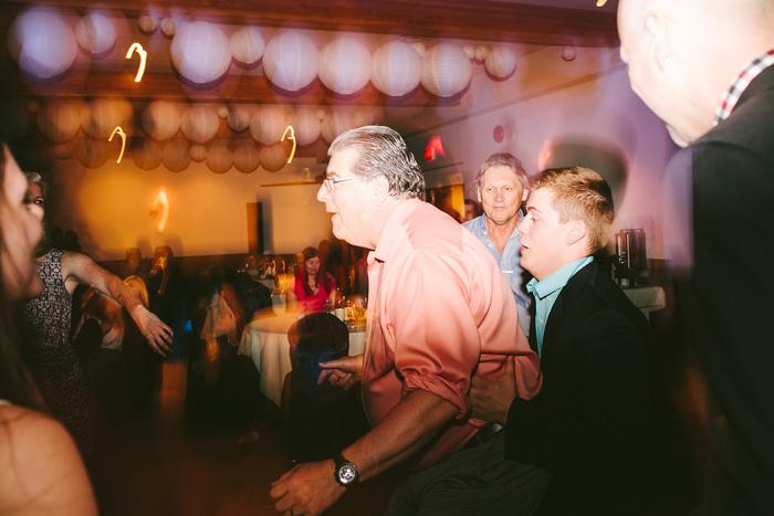 rae-craig-wedding124