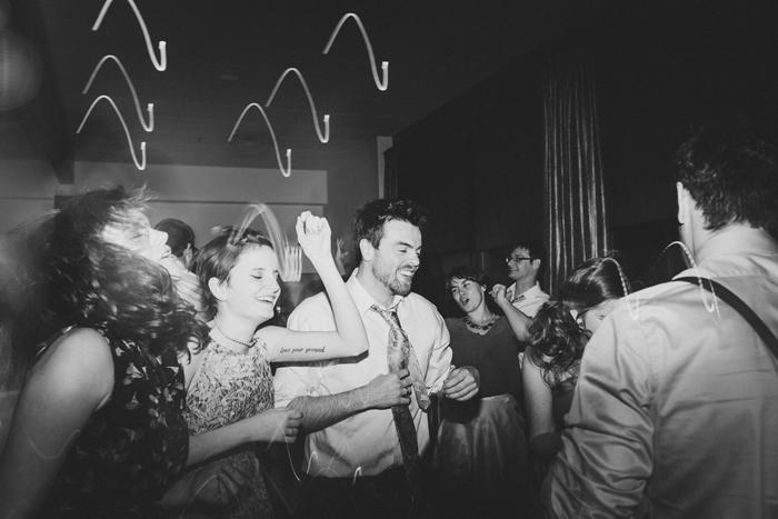 rae-craig-wedding130