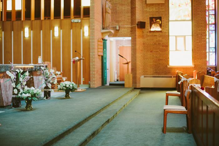 calgary-wedding-photography001