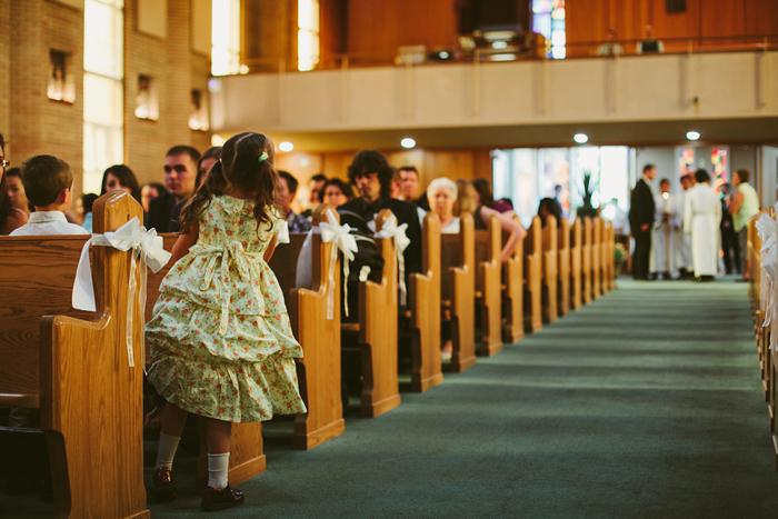 calgary-wedding-photography004