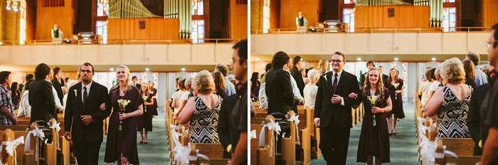 calgary-wedding-photography005