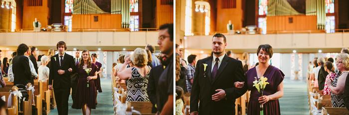 calgary-wedding-photography006