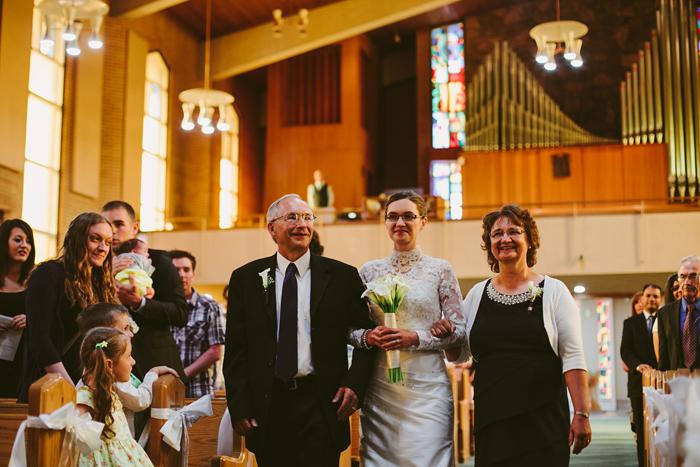 calgary-wedding-photography008