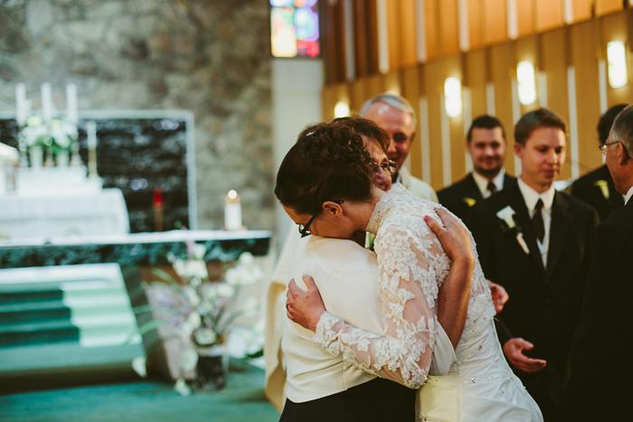 calgary-wedding-photography009
