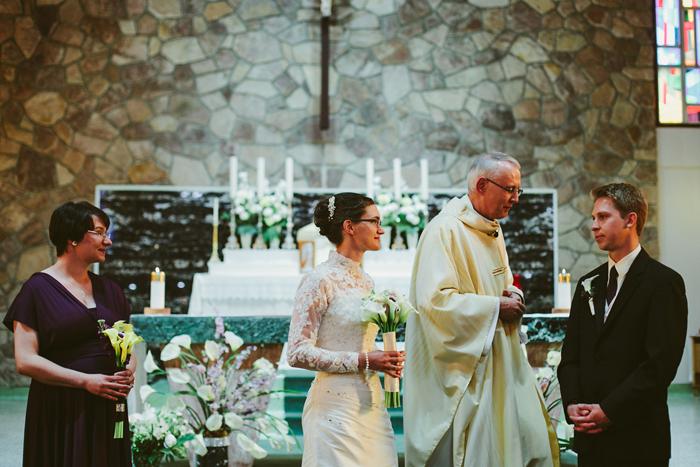 calgary-wedding-photography010