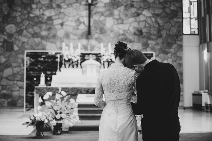 calgary-wedding-photography011