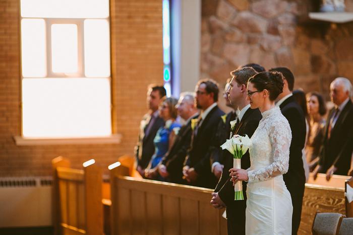calgary-wedding-photography012