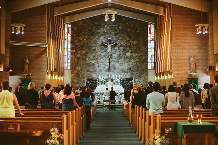 calgary-wedding-photography013