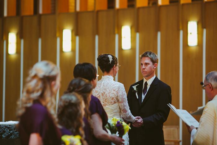 calgary-wedding-photography015