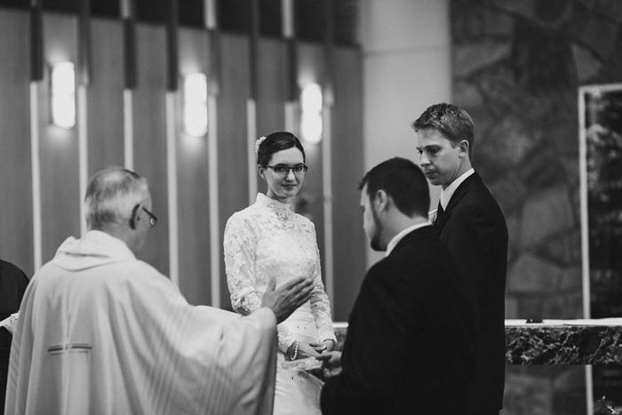 calgary-wedding-photography016