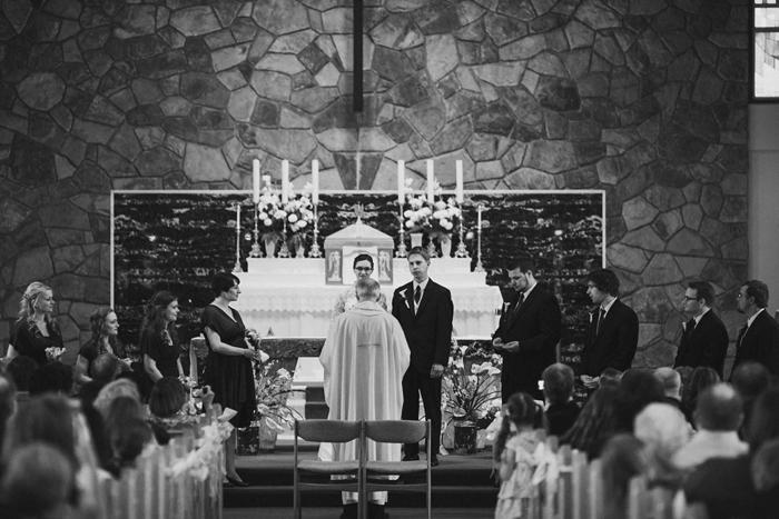 calgary-wedding-photography014