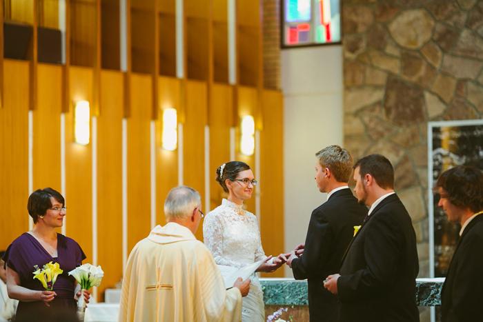 calgary-wedding-photography017