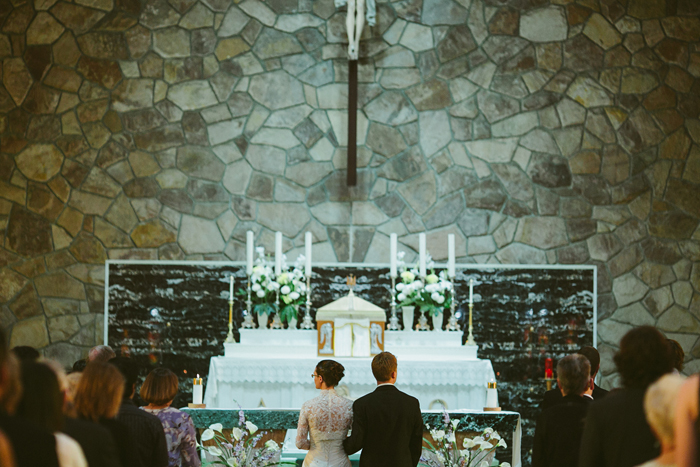 calgary-wedding-photography020