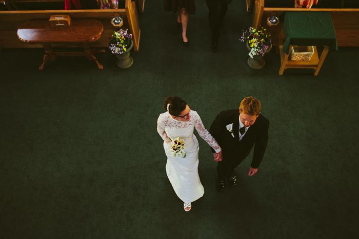 calgary-wedding-photography022