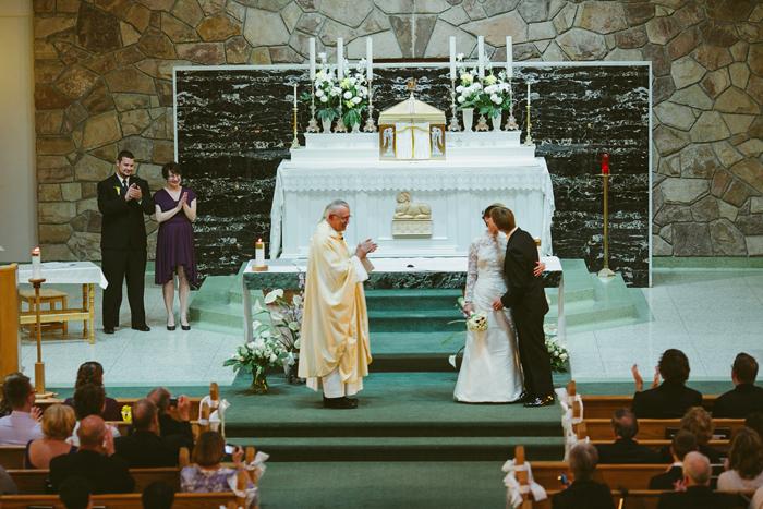 calgary-wedding-photography021