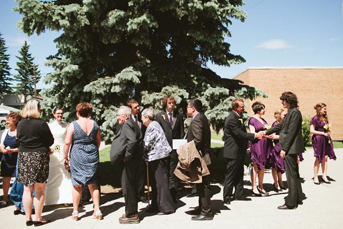 calgary-wedding-photography024