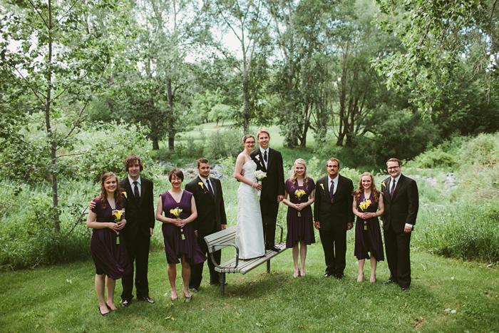 calgary-wedding-photography027