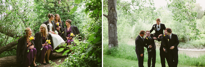 calgary-wedding-photography028
