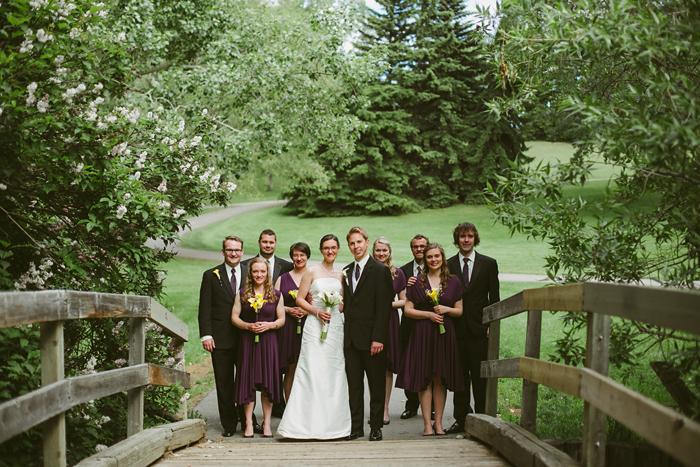calgary-wedding-photography029