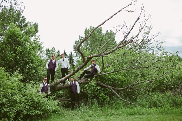 calgary-wedding-photography031