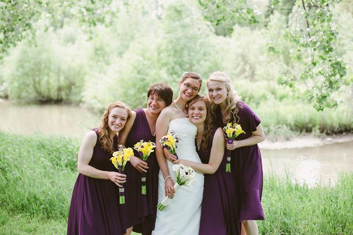 calgary-wedding-photography030