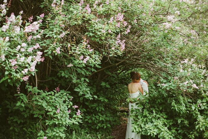 calgary-wedding-photography032
