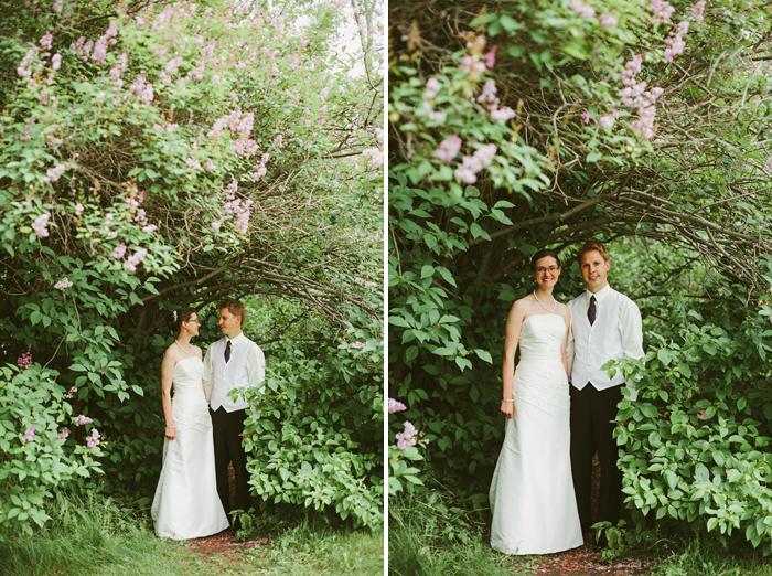 calgary-wedding-photography033