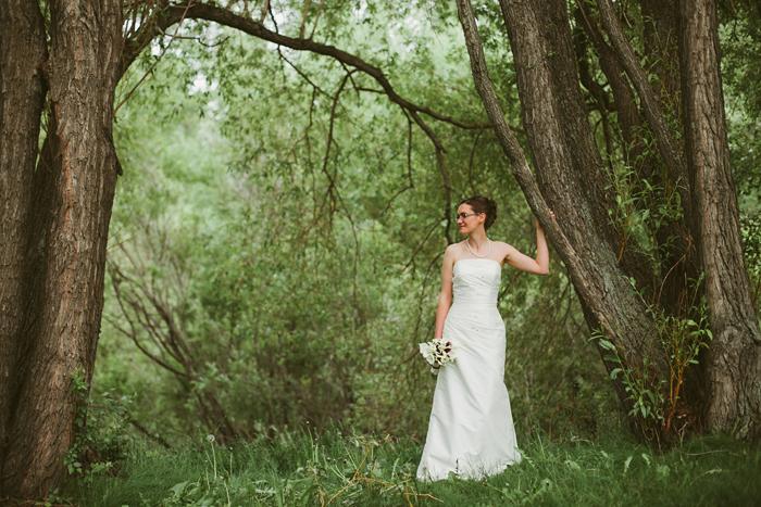 calgary-wedding-photography034