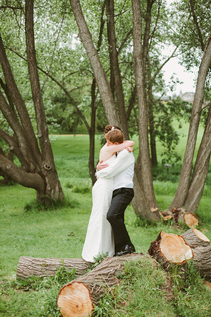 calgary-wedding-photography035