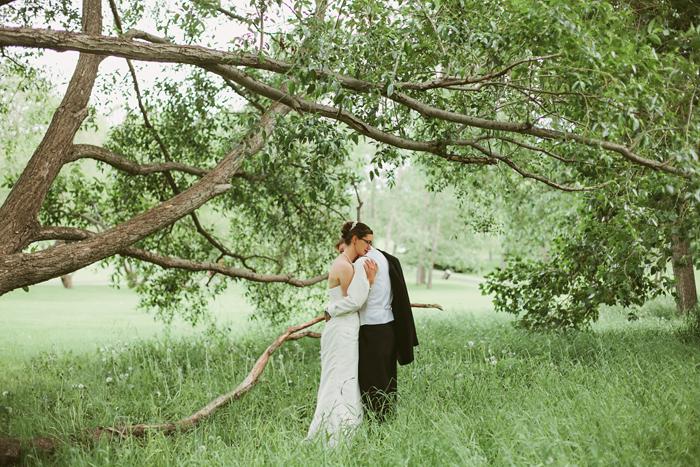 calgary-wedding-photography037