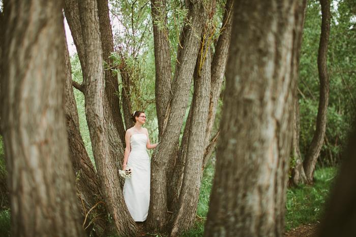 calgary-wedding-photography038