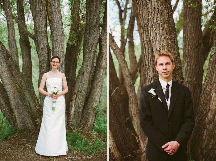 calgary-wedding-photography039