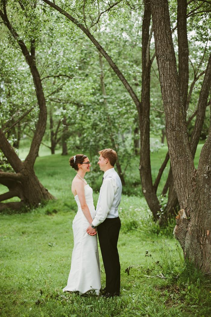 calgary-wedding-photography040