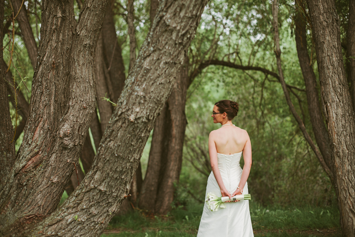 calgary-wedding-photography041