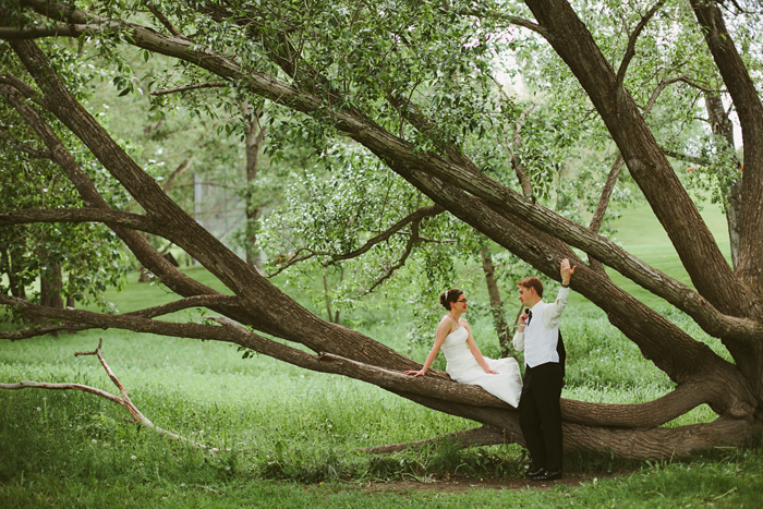 calgary-wedding-photography043