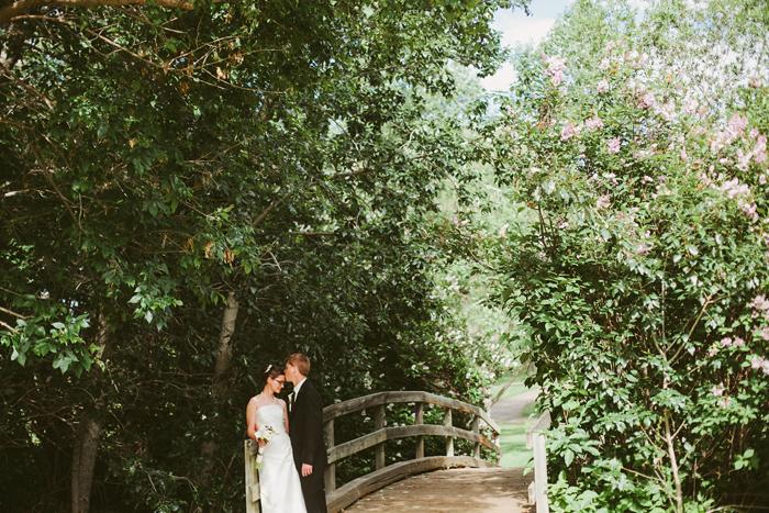 calgary-wedding-photography046