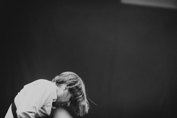 calgary-concert-photographer014