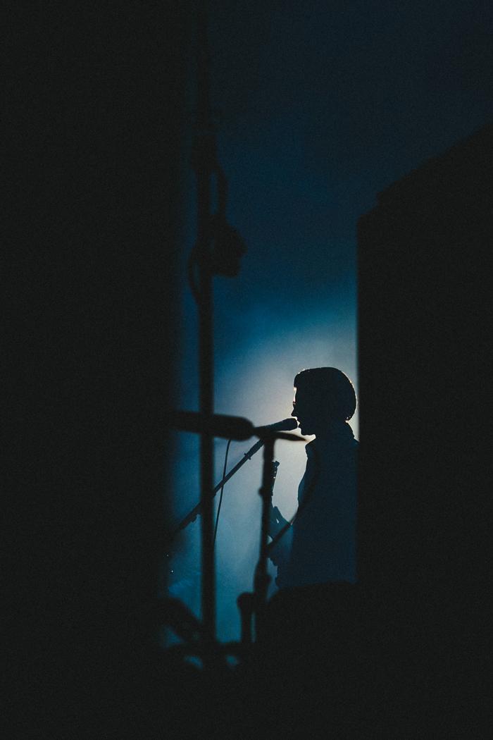 calgary-concert-photographer060