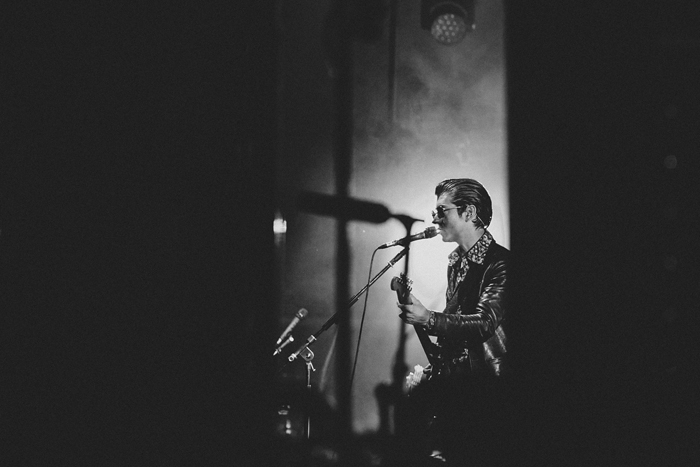 calgary-concert-photographer061