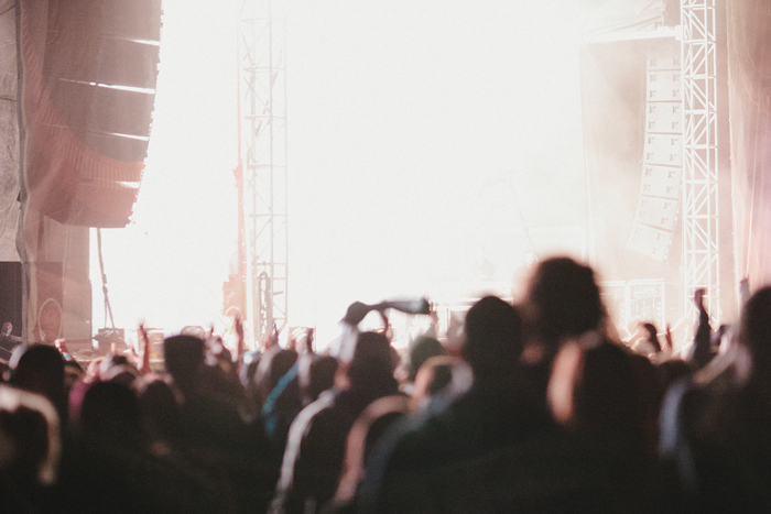 calgary-concert-photographer062