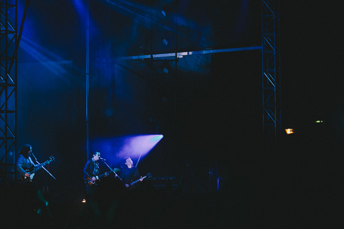 calgary-concert-photographer063
