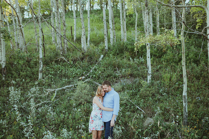 calgary-engagement-photographer005