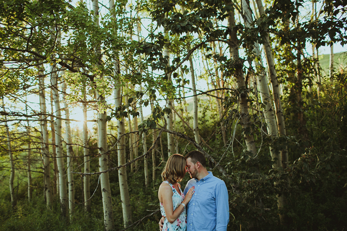 calgary-engagement-photographer007