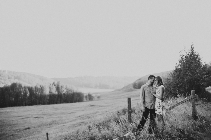 calgary-engagement-photographer012