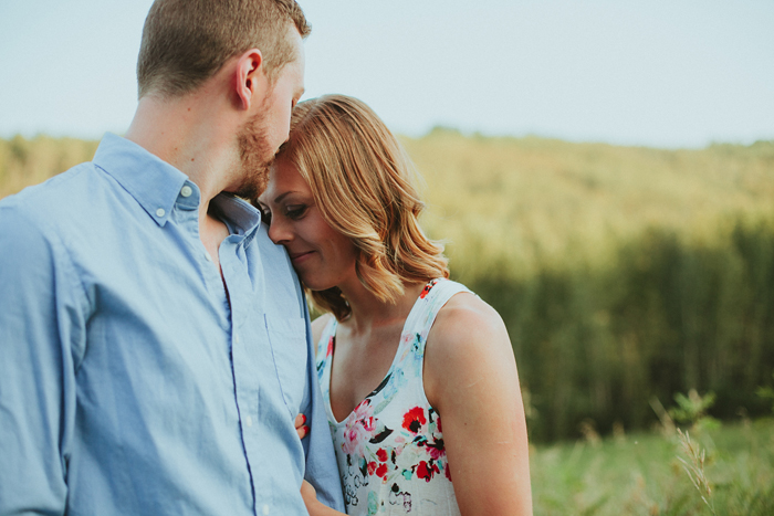 calgary-engagement-photographer013