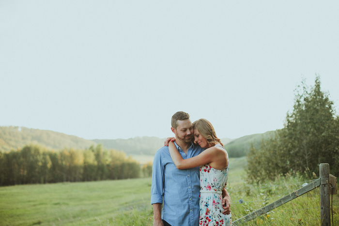 calgary-engagement-photographer014