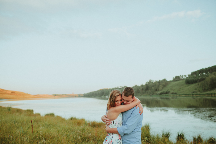 calgary-engagement-photographer016